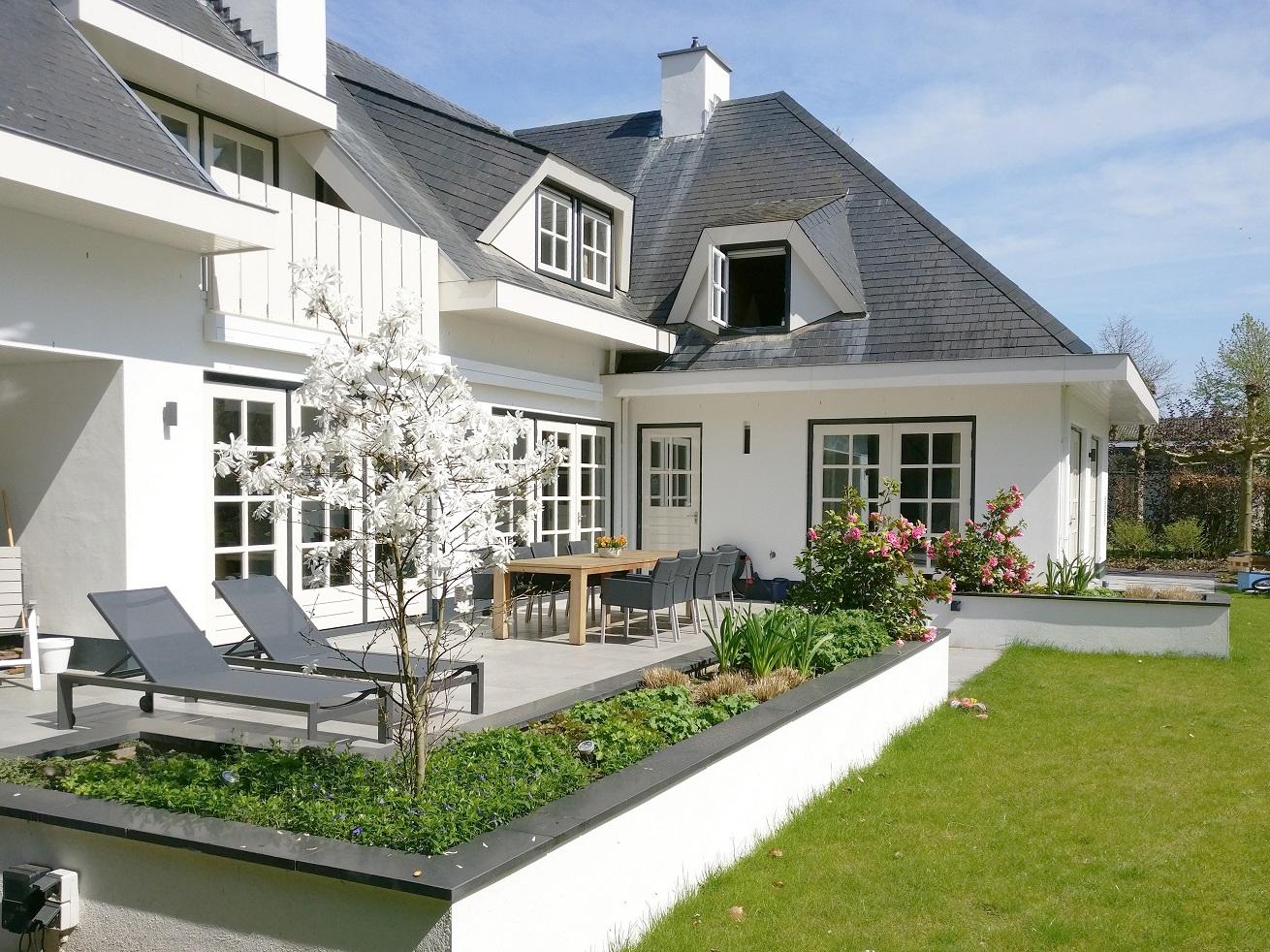 Exclusieve tuinen en levensechte d ontwerpen √ bijzonder en