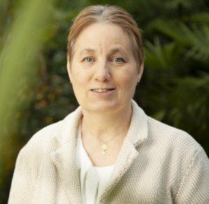 Van Rijn Exclusieve Tuinprojecten Ellen van Rijn