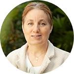 Profiel Ellen van Rijn